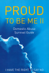 Proud To Be Me II