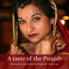 A taste of the Punjab